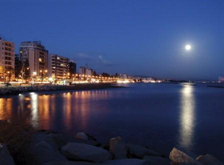 Турецкий Кипр