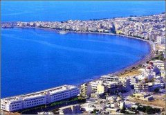 Южная Греция