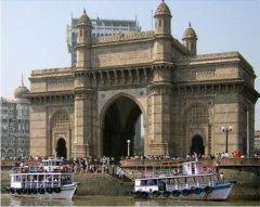 Мумбая