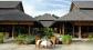 Rebak Island Resort a Taj Hotel