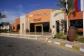AMWAJ HOTEL SHARM EL SHEIKH 5*