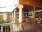 Гостиница Назира и Азизбек