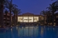 DUSIT THANI LAKE VIEW CAIRO