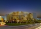 FAIRMONT HELIOPOLIS & TOWERS CAIRO