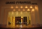 GRAND PYRAMID CAIRO