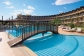 Barut Labada Hotel