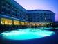 Imperial Sunland  (ex.Sunland Resort)