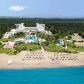 Crystal Tat Beach Golf Resort & Spa 5* (ex. Barcelo Tat Beach Golf & Resort)