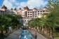 Sirene Belek Golf&Wellness Hotel