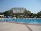 Zeynep Resort (ex.Sun Zeynep)