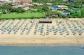 Paloma Beach Resort