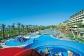 Arancia Resort Hotel