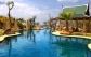 Anyavee Tubkaek Beach Resort